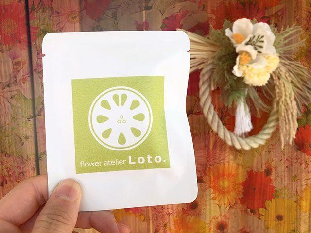いつも素敵なフラワーアレンジメントを作ってくれる @flower_atelier_loto さんが12日で10th Anniversary今月、LOTOさんで2000円以上のお買い物をするとLOTO×immコラボドリップバッグをプレゼントしてます️️花のような香りが特徴的な中浅煎りのエチオピアを使ってます気になった方はぜひLOTOさんへ